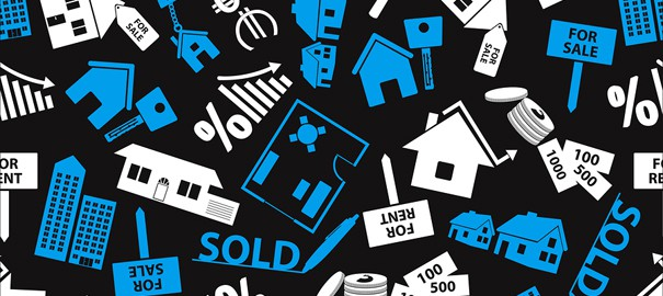 sold-houses