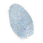 2015-thumbprint
